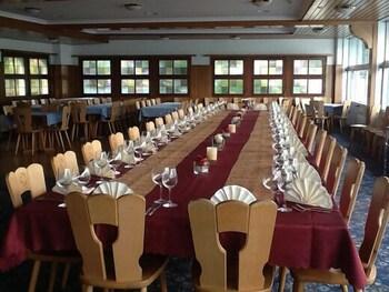 Seehotel Schwert - Banquet Hall  - #0
