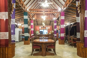 ラックス タイ リゾート