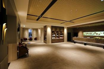 福岡蒙特埃馬納飯店