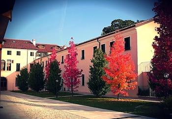 Palazzo Zelosi - Exterior  - #0