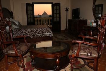拉莫薩旅館