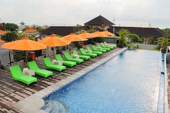 Photo for Zest Hotel Legian in Bali