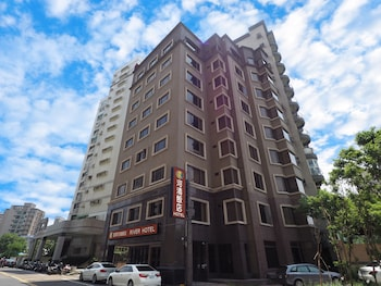 Photo for Sunrise Business Hotel - Tamsui in Taipei