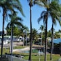 Secura Lifestyle The Lakes Townsville photo 38/41