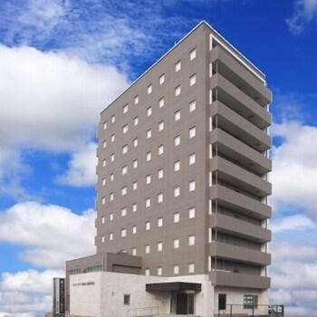 Photo for Az Inn Higashiomi Notogawa Ekimae in Higashiomi
