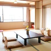 鱒屋日式旅館