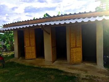 Sleepy Hut Pai - Exterior  - #0
