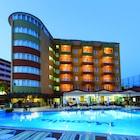 Magnolia Hotel - All Inclusive