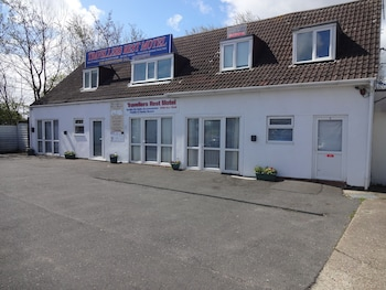 Photo for Travellers Rest Motel in Skegness