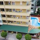 Ada 1 Apart Hotel
