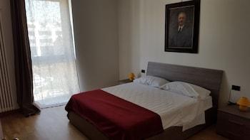 Photo for Plaio's Home in Bergamo