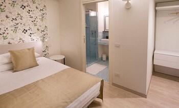 B&B Passepartout - Guestroom  - #0