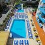 Club Big Blue Suite Hotel - All Inclusive photo 37/41