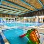 Club Big Blue Suite Hotel - All Inclusive photo 10/41