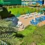 Club Big Blue Suite Hotel - All Inclusive photo 19/41