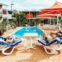 Onslow Beach Resort photo 21/41