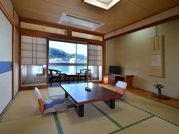 Ryokan KANAMARU - Featured Image  - #0