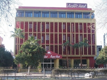 Photo for Airport Hotel in Adana
