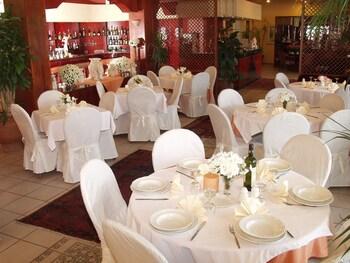 Hotel Platon Beach - Dining  - #0