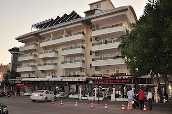Photo for Pekcan Hotel - All Inclusive in Alanya