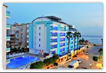 Photo for Mesut Hotel - All Inclusive in Alanya