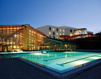 WONNEMAR Resort-Hotel