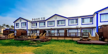 Photo for White Dream Pension in Jeju