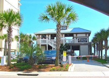 Pet Friendly Hotels near House of Blues Myrtle Beach in North
