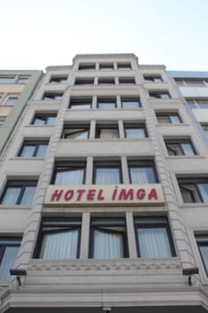 Photo for Hotel Imga in Istanbul
