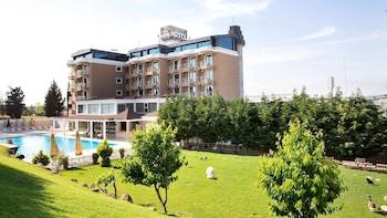 Premier Vista Hotel Silivri
