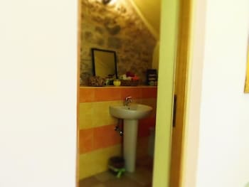 Aecolibrium - Country House - Bathroom  - #0