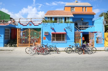 Photo for Weary Traveler Hostel in Tulum
