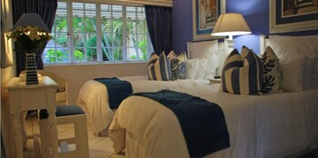 Duikerfontein Bed and Breakfast - Featured Image  - #0