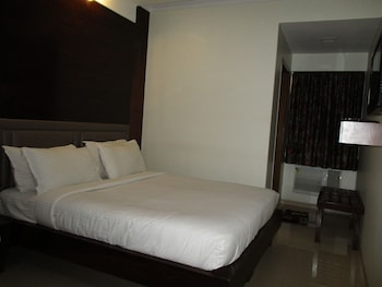 Photo for Hotel Sapna in Mumbai
