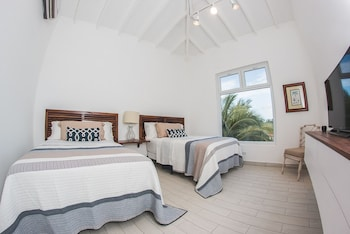 Playa Escondida Beach Club - Guestroom  - #0
