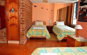 Donde Ivan - Guestroom  - #0