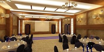 Yol Is Holiday Adana - Ballroom  - #0