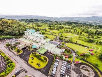 Photo for Hotel Green Hill in Satsumasendai