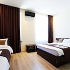 GSG Hotel