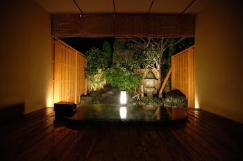 Kouyurou Ikawa - Featured Image  - #0