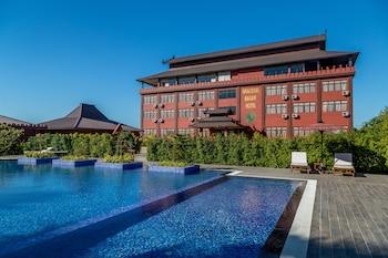 Photo for Gracious Bagan Hotel in Bagan