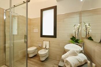 Il Vecchio Marsala - Bathroom  - #0