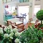 Telatiye Resort Hotel - All Inclusive photo 27/41