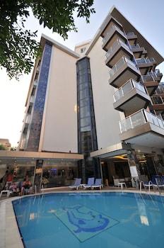 Photo for Kleopatra Micador Hotel in Alanya