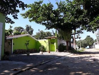 Residencial Viladomar Guarujá