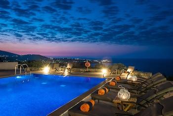Aspalathos Villa - Featured Image  - #0