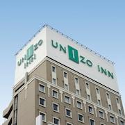 東京八丁堀優尼佐飯店