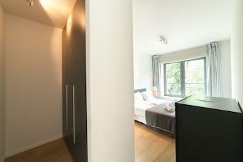Sweet Inn Apartments Theux