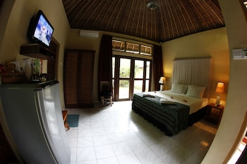 Bayside Bungalows - Guestroom  - #0