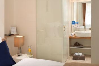 Remember Residence - Bathroom  - #0